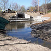 Gloucester Township Clean Water Project