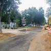 Town of Hammonton Clean Water Project