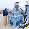 Joint Meeting of Essex & Union Counties Clean Water Project