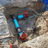 Long Beach Township Drinking Water Project