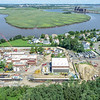 Middlesex County Utilities Authority Clean Water Project