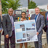 Newark City Clean Water Project