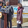 Newark City Drinking Water Project