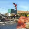 Toms River Municipal Utilities Authority Sanitary Sewer Rehabilitation