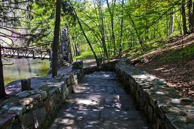 Richfield County Park in Michigan 16