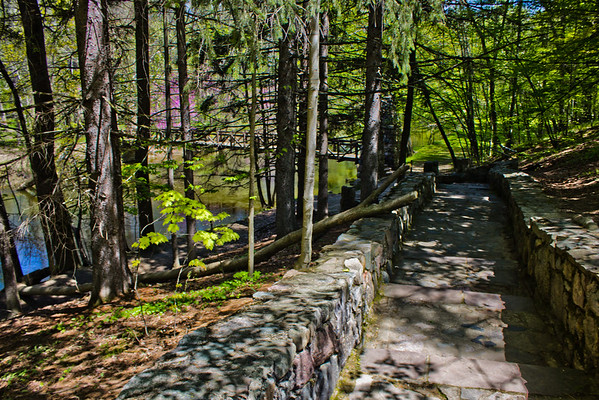Richfield County Park in Michigan 12