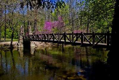 Richfield County Park in Michigan 17