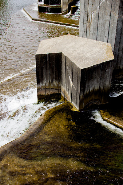 22 Stepping Stone Falls Flint Michigan