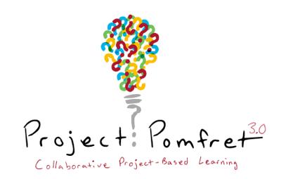 Project: Pomfret 3.0