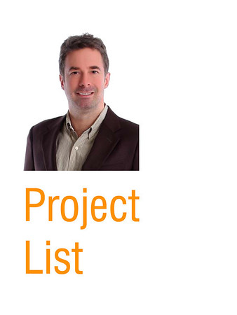 View & Download Phillips Connor's complete List of Projects