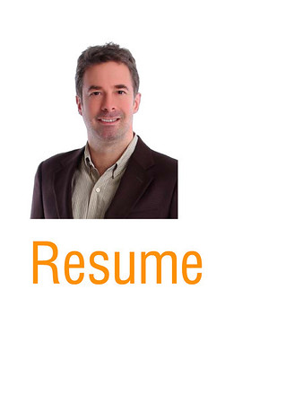 View & Download Phillips Connor's Resume