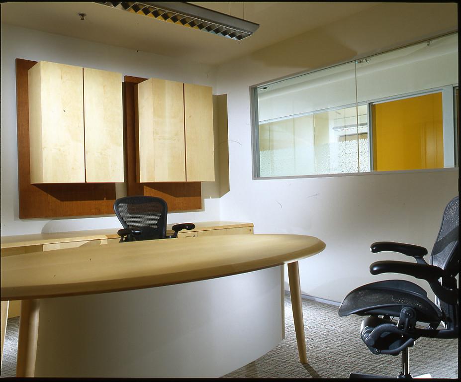 Copy of EDB#20 Office Rm1