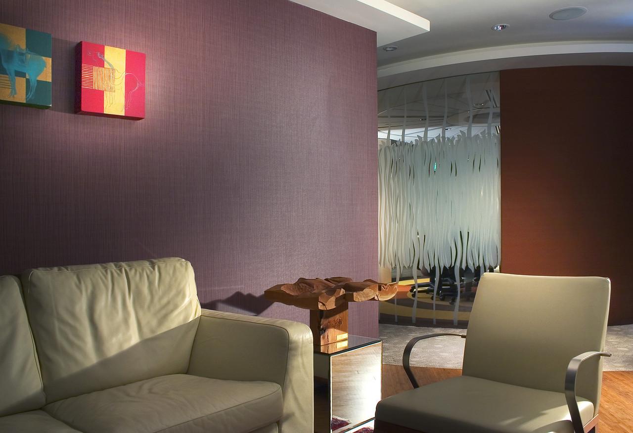 edblevel28 lounge2