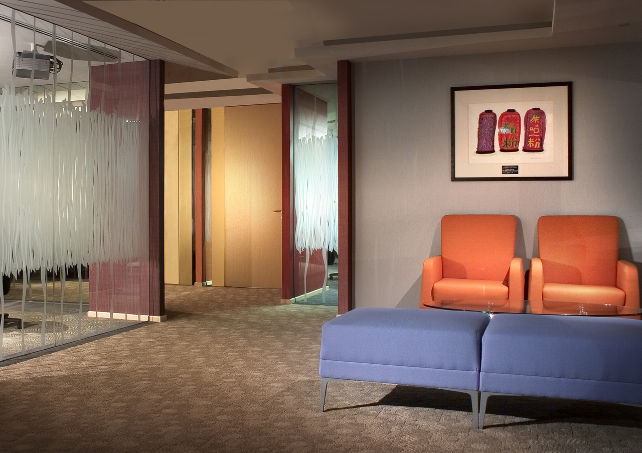 edblevel28 lounge1