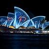 Vivid Sydney 2014