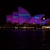 Vivid Sydney 2010