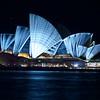 Opera House - unpeeled