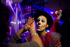 "14 november. clowns like you, but <a href=""http://xoxo.smugmug.com/gallery/6563209_Y4u7h"">they can't stand mimes</a>."