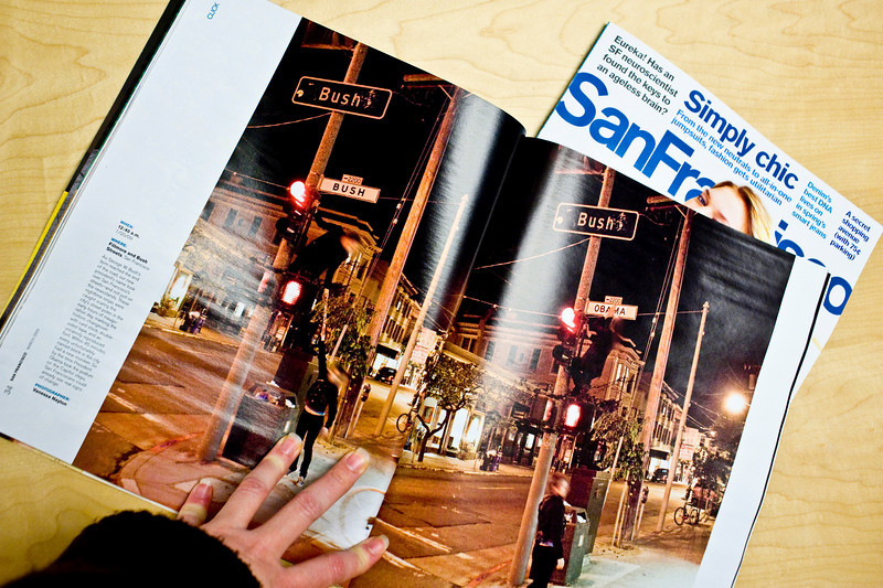 """27 february. i was published for the first time, in san francisco magazine. see the <a href=""""http://xoxo.smugmug.com/gallery/8893#458288045_UucTF-A-LB"""">original photograph</a>."""