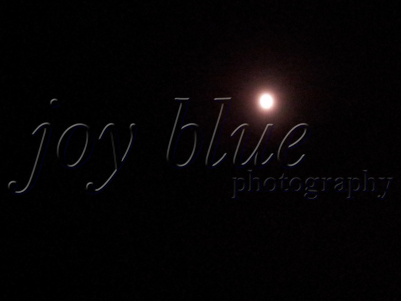 <b>Day 360—26 October 2012</b>