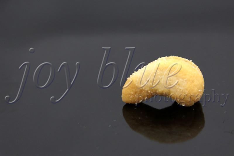 <b>Day 89—29 January 2012</b>