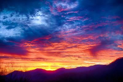 Tuesday, November 20, 2012