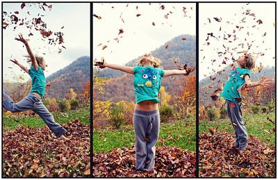 Saturday, October 27, 2012