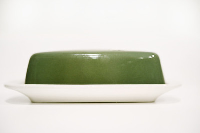 Tuesday, January 29, 2013 Butter Dish