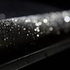 330/365 - A Million Lightdrops