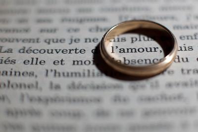 044/365 - l'amour