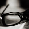 324/365 - Focusing Your Mind