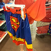 <b>Day 290—17 August 2012 It's a bird, it's a plane . . . </b>  . . . it's creepy Superman boxer shorts <i>with cape</i> (detachable). What will they think of next?
