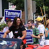 <b>Day 242—30 June 2012 Tammy Duckworth</b>