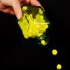 Lemon Drops<br /> <br /> 55/365