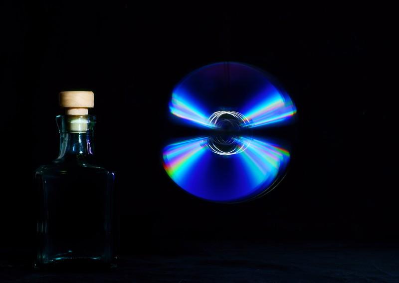 (Disc)o Fever<br /> <br /> 113/365