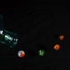 Loosing my Marbles<br /> <br /> 153/365