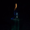 Torch<br /> <br /> 118/365