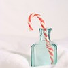 Candy Cane Christmas<br /> <br /> 91/365