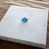 Marble for Patio and Caps -  Glass Pool Tile