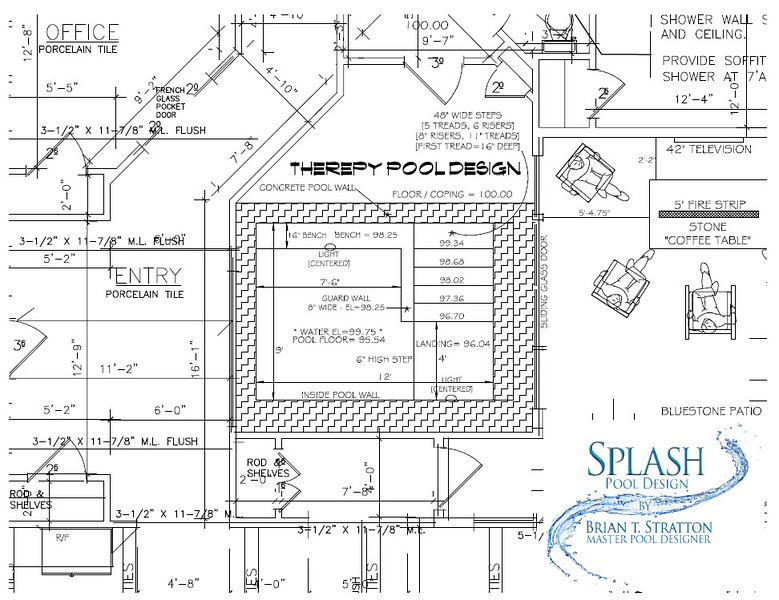 629-Pool Design-SPLASH
