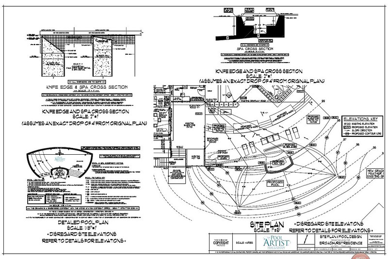 903-Design Plan