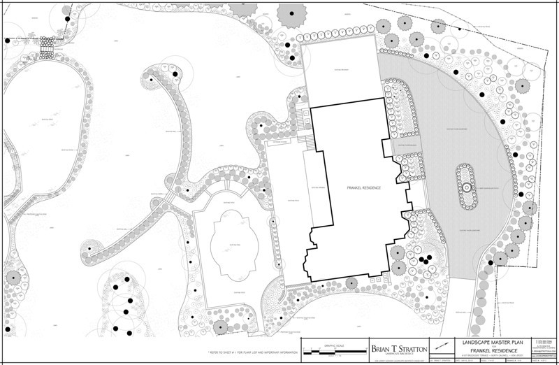 418-Landscape Master Plan Sheet 4 (1)