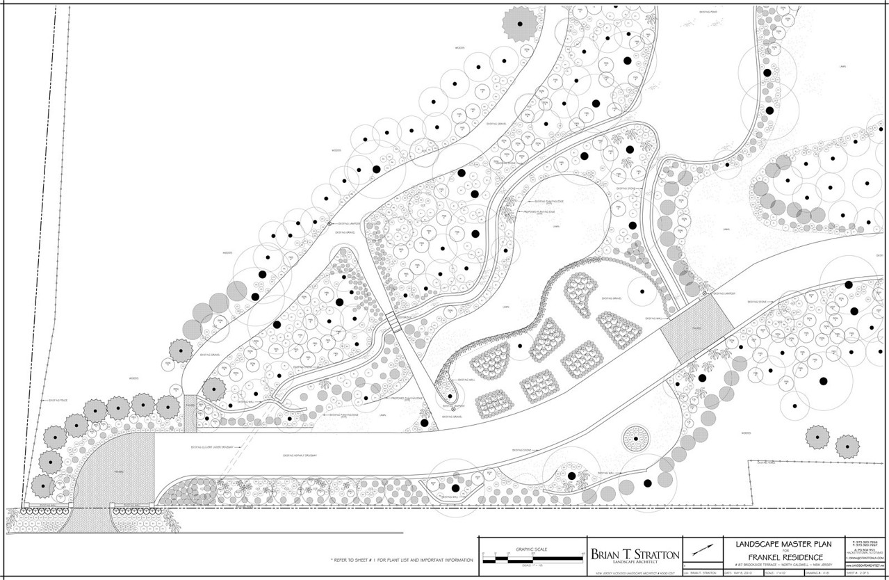 418-Landscape Master Plan Sheet 2 (1)