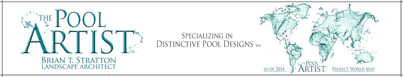 Pool Artist-Graphic for Website Home Page-FINAL