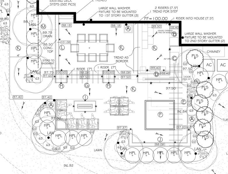 656-Reese-LandscapeMasterPlan 8.5x11 DRAFT Horizontal (3) (1)