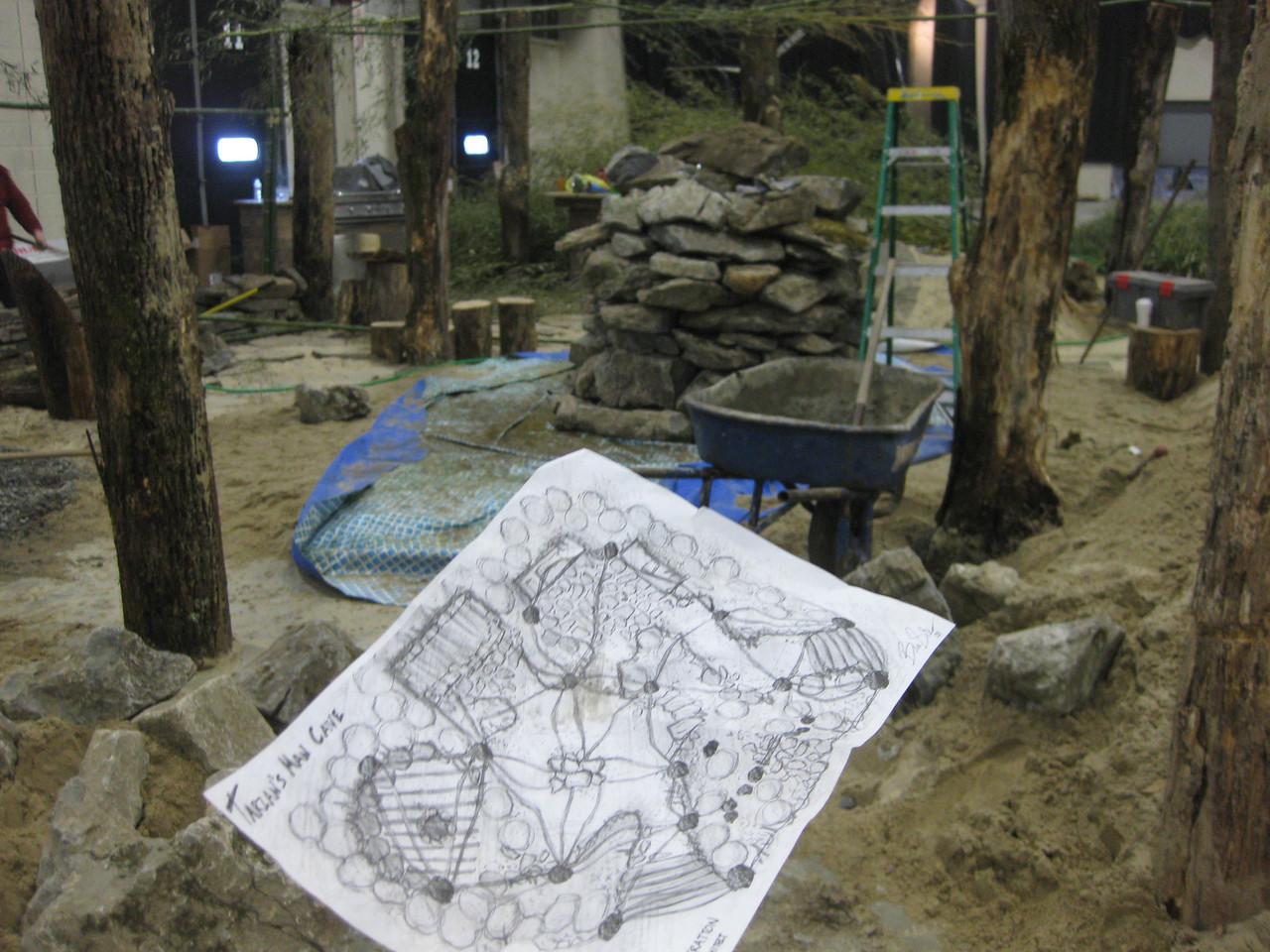 a4-Construction Pictures (8)
