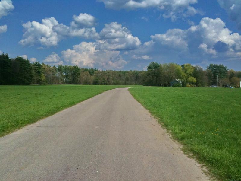 My Green Earth - 112/365