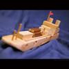 Anchors Away - 019/365