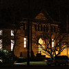 Library night - 040/356