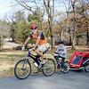 Biking for Three - 078/365